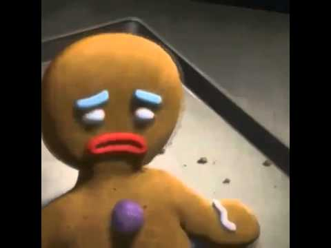 """The Muffin Man"" Vine"