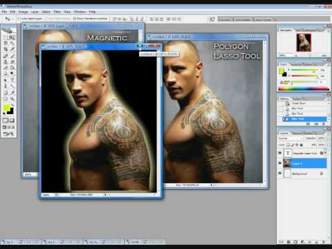 How to cropcut using photoshop youtube how to cropcut using photoshop ccuart Gallery
