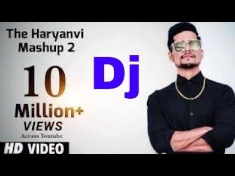 Pilla Palugi Dj Hari (dance Song Mix) Edit All DJ Mix Jhansi
