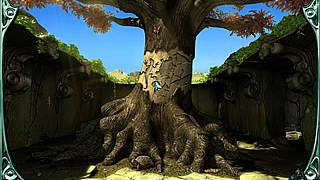 Dream Chronicles 2 The Eternal Maze.
