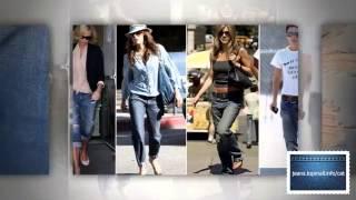 интернет магазин одежды джинсы(, 2015-07-21T08:43:57.000Z)
