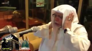 اذان الفجر من الحرم المكى الشيخ على ملا  // احمد عبده ومدارس التلاوة
