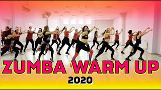 #zumba #warmup #2020 join our zumba virtual classes by writing me fb message - https://www.facebook.com/zumbatreniruotesvilniuje/ or email indre@gatelyte.lt ...