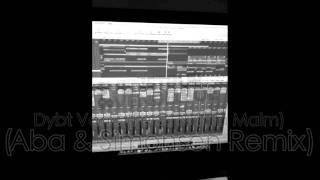 Remix - Svenstrup & Vendelboe - Dybt Vand (Feat. Nadia Malm) (Aba & Simonsen Remix)