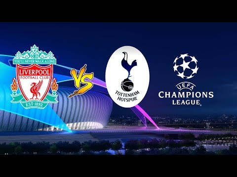T N H Haiti Real Madrid Vs Liverpool