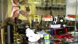 Музыкальные инструменты. Магазин и Шоу-рум интернет магазина Musik-Store.ru / м. Белорусская