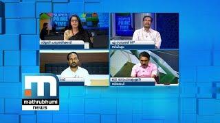 Exit Poll Results Cement Modi v/s Rahul Formula?  Super Prime Time  Part 2