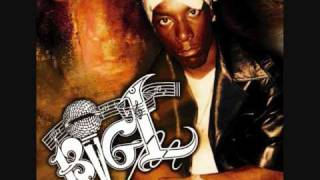 Big L - No Endz, No Skinz (Original Version)
