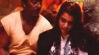 Priyathama Neevachata [with lyrics] - Guna [1992] - ilayaraja.flv