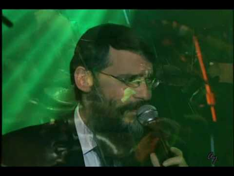 avraham fried - ale katan