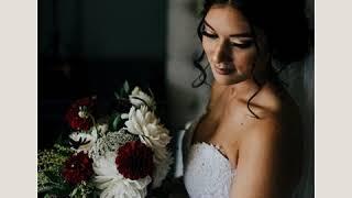Camden Wedding Inspiration | Burnham Grove Estate | Jesse & Larissa