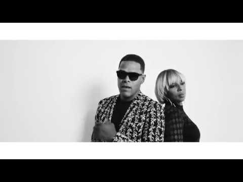 Maxwell & Mary J. Blige | King and Queen of Hearts Tour | Ticketmaster
