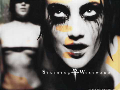 Stabbing Westward - Save Yourself