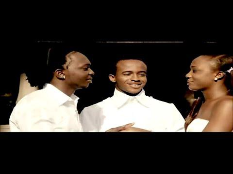 wedding day - waconzy (official video) I african Music I nigerian music I afrobeat I naija I song
