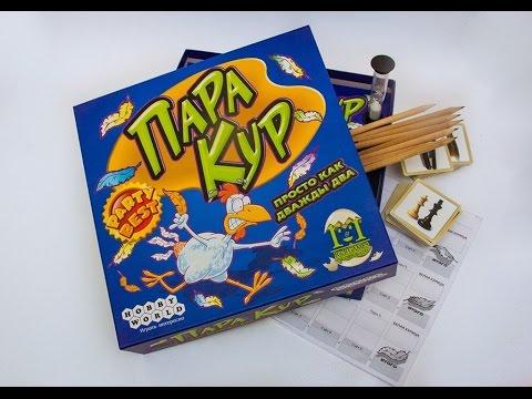 MIVEX ОПТовый магазин игрушек