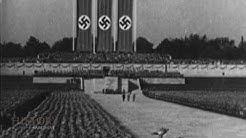 AfD  (Alternative für Deutschland, AfD)vaihtoehto Saksalle, Speak (Song)Jussi Marttinen