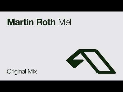 Music video Martin Roth - Mel