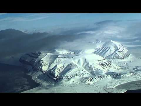 Polarflug 2010, North Pole Flight 2010
