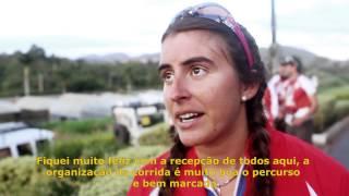 2a Etapa CIMTB 2015 - São João del Rei (video oficial)