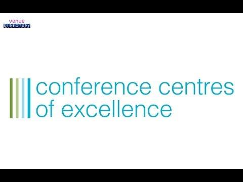 Venues Of Excellence | Venuedirectory.com