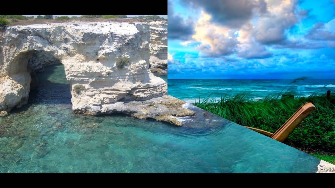 I luoghi pi belli del mondo in full hd turismodancardi for Sfondi spiagge hd