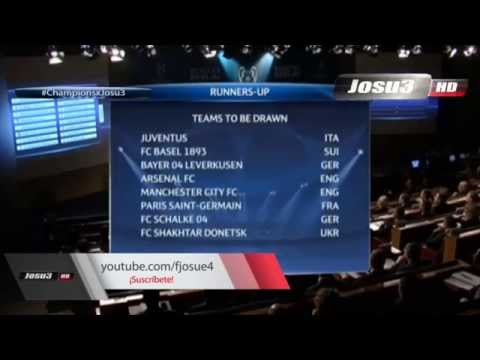 how to watch champions league sbs