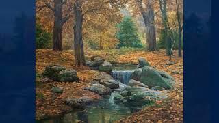 Брусилов Станислав (Осень)
