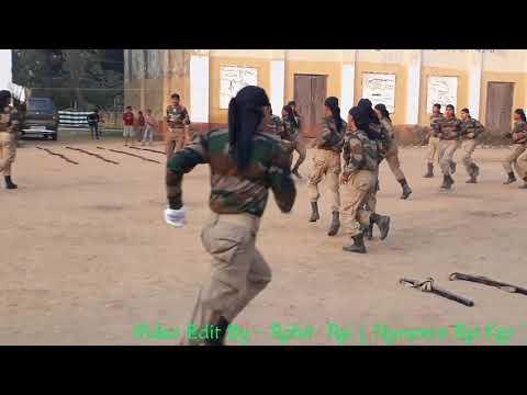 B M P ( 1 )  Gorkha Battalian Battlefield Demo