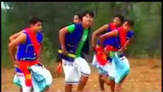 thoi karbi video song collection jukebox on {karbi music}