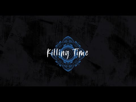 Killing Time (ft. Australian Chamber Orchestra) (Lyric Video)