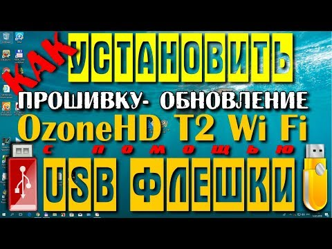 Шерлок Холмс (2009) смотреть онлайн или скачать фильм