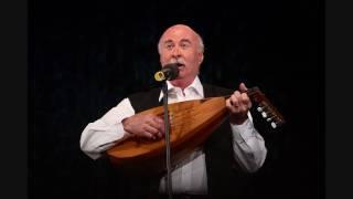 Tudor Gheorghe - Rapsodii de primavara (simfonic)
