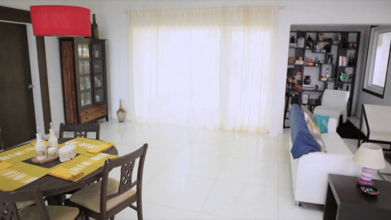 How to paint metal surfaces in your home- Asian Paints - YouTube