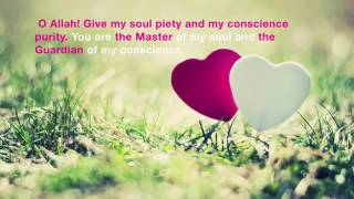 Video Harris J - You Are My Life download MP3, 3GP, MP4, WEBM, AVI, FLV Agustus 2018