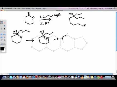 reagents for interconverting carboxylic acids and 56 preparation of carboxylic acids form grignard reagent and dry ice (chemistry class 11 and 12) gabbar singh tutorials - chemistry  carboxylic acid and its derivatives part 1.