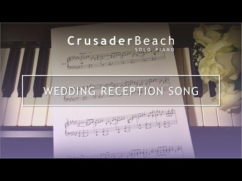Wedding Reception Song | Entrance Music for Wedding Reception | Best Wedding Songs 2018