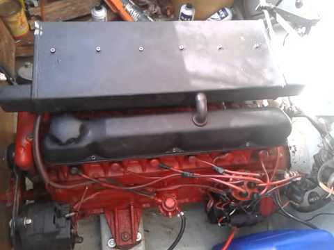 volvo penta aq 170 b30 youtube rh youtube com Volvo S60 Manual 04 Volvo S40 Manual