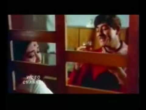 Rafi   Chhoo Lene Do Nazuk Hoton Ko   Kaajal 1965]
