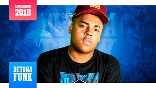 Baixar MC Kitinho - Afronta não - Vai Bundão (DJ Lorran, DJ Loirin, DJ Caaio Doog)