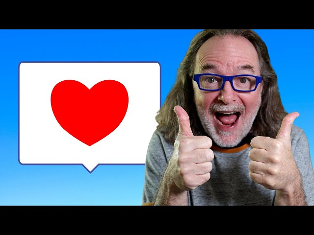 Tips for Using YouTube Comments For Better Engagement