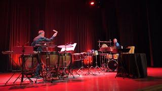 Koncert 'Sacrum et musica' w OCK
