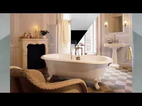 badezimmer-ideen-design- -haus-ideen