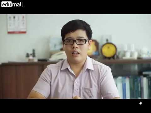 Marketing online – facebook marketing – Tim hieu khach hang truoc khi xay dung fanpage