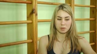 видео Внеурочные занятия физкультурой