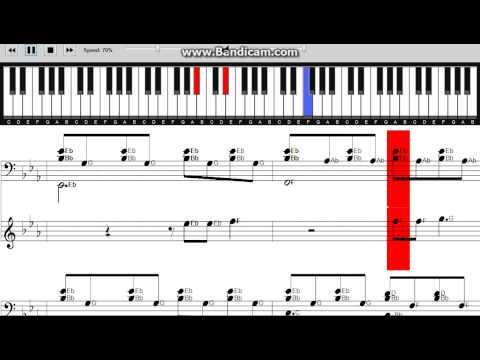 Zedd - Find You Piano Tutorial with Sheet Music