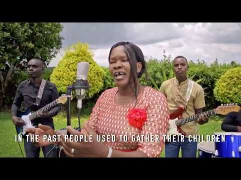Download Lakwet ak Sigindet by Joyce Langat (Official Music Video) Sms SKIZA 7610860 to 811