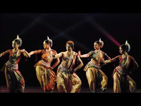 Sumuhoorthamaay- Kamaladalam   K J Yesudas   Malayalam Film Song