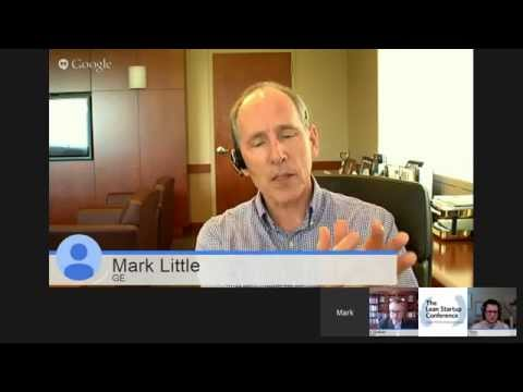 Speed as a Competitive Advantage - Live Webcast
