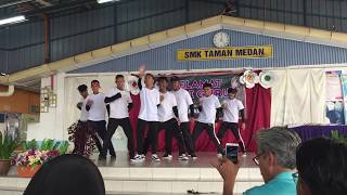 Video Luar Biasa By JK88 download MP3, 3GP, MP4, WEBM, AVI, FLV Oktober 2018