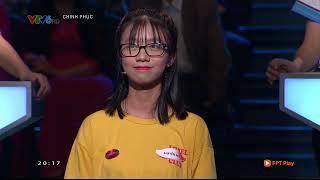 Chinh Phục Số 11 - Ngày 3/1/2018